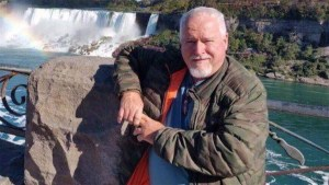 Toronto police provides update after accused serial killer Bruce McArthur pleads guilty to murders