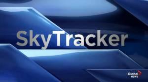 Global News Morning Forecast: May 24