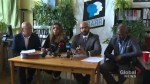 Racial profiling: Quebec human rights commission sides with South Shore family