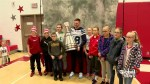 Jimmy Ralph brings Grey Cup back to Raymond