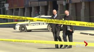 Winnipeg teen under government care brutally attacked