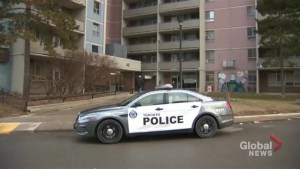 Fatal stabbing in Scarborough marks first homicide of 2019