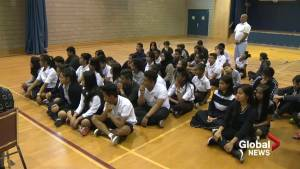 Quebec gives $20M to add classrooms in NDG