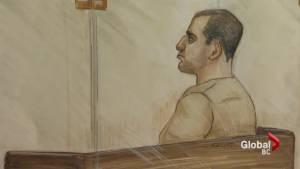 Pimp sentenced to prison for human trafficking