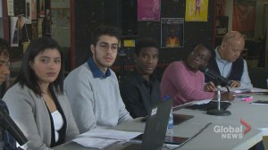 New report details impacts of racial profiling on young people