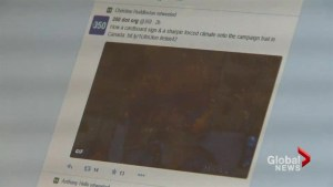 Twitter, Facebook criticized for auto-playing Virginia shooting videos