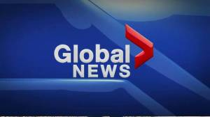 Global News at 6: May 30, 2019