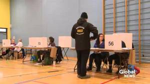 Montreal elections 2017: Combating voter apathy