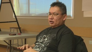 Southern Alberta man overcomes addiction with the help of detox treatment