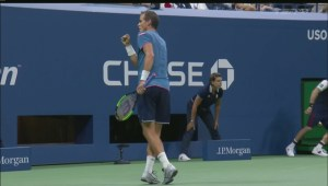 Vasek Pospisil ready to come back