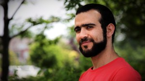 Omar Khadr settlement 'only sensible course' for gov't