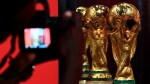 World Cup 2026: Cost of bid, co-hosting tournament remains unclear