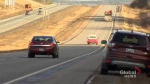 Mixed reaction to new federal impaired driving law