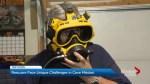 Crews face unique challenges in Thai cave rescue