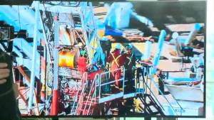 'Made in Alberta' video touts province's energy industry