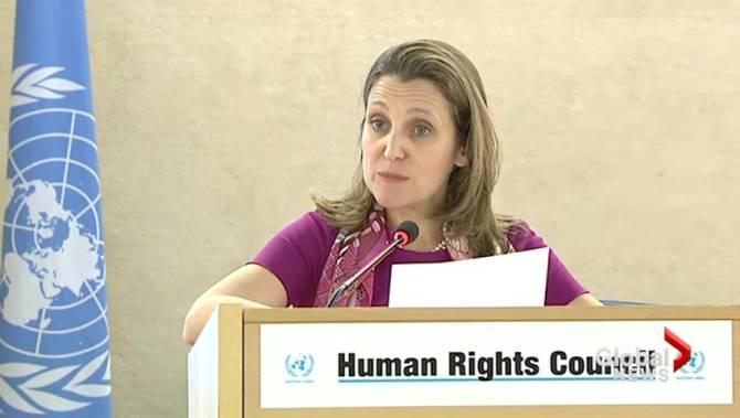 human rights watch rohingya pdf