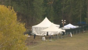 No link yet between missing women, remains found on Salmon Arm-area farm: RCMP