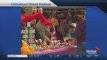 Chinatown Street Festival Winnipeg preview