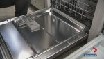 Open House: Dishwasher Tips