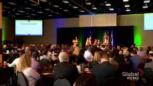 Bridging the gap in economic reconciliation in Saskatchewan