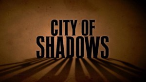 City of Shadows is a film series focusing on Kingston's darker history is in production