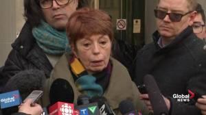'He's evil.' Karen Fraser reacts to accused serial killer Bruce McArthur's guilty plea