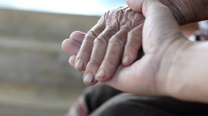 1 in 3 Canadians prefer to not know if they have dementia, Alzheimer's: poll