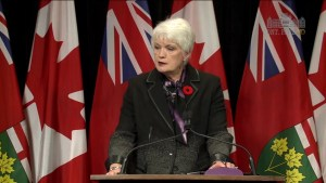 Still no agreement with OSSTF