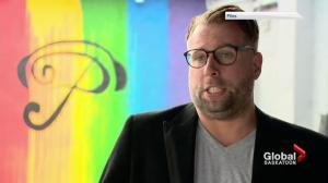 Skipp Anderson appeals sexual assault conviction
