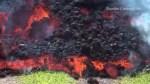 The science of Hawaii's volcanoes