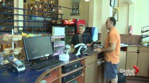 Video Difference closing after 34 years in business
