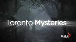 Toronto media mysteries: A look at some of the news stories that stumped the city