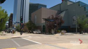 New survey asks Winnipeggers for their downtown vision