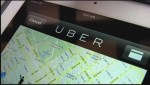 New concerns about proposed ride-sharing legislation