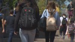 Ontario university's secret list revealed