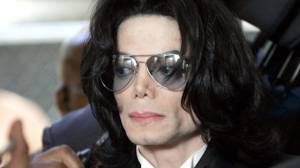 A timeline of Michael Jackson's sexual abuse allegations