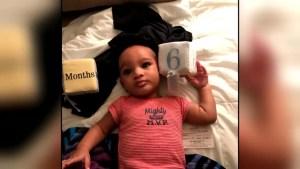 6-month-old Dallas baby dies after babysitter couldn't reach 911 dispatcher