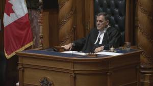 Speaker may hold the power after Nanaimo by-election