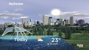 weather brooks alberta ca