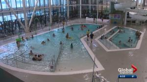 Edmonton neighbourhood calls on city to re-invest in rec
