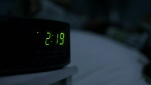 'It's archaic': Many Manitobans sick of Daylight Saving Time