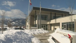 B.C. school district looks for non-teacher teachers