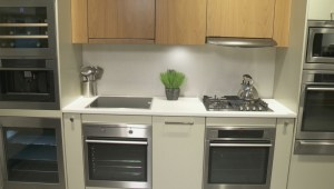Open House: Downsizing appliances