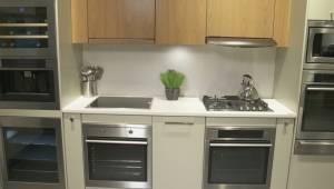 Open House: Downsizing appliances