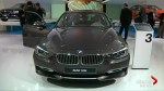 BMW recalls more than 1 million vehicles in North America