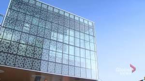 Opening Soon:  Winnipeg Women's hospital date set