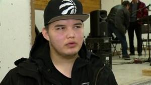 Friend remembers victims, suspect in La Loche shooting