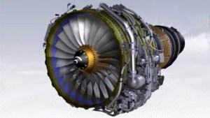 Engine on Southwest plane forced to make emergency landing popular among jets