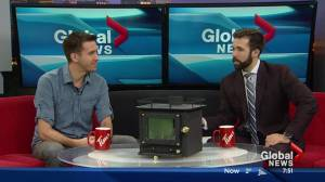 Tiny Homes Perks Buying Shoebox And Tips For Maximizing Space Globalnews