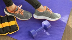 These workout habits aren't actually good for you